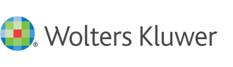 Wolters Kluwer France